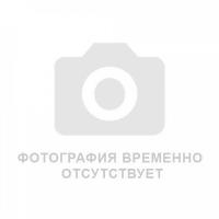 Фен технический 2000Вт, коллекторный тип дв., 2 режима ДИФМАШ [ФТ-020]